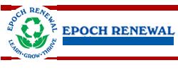 Epoch Renewal